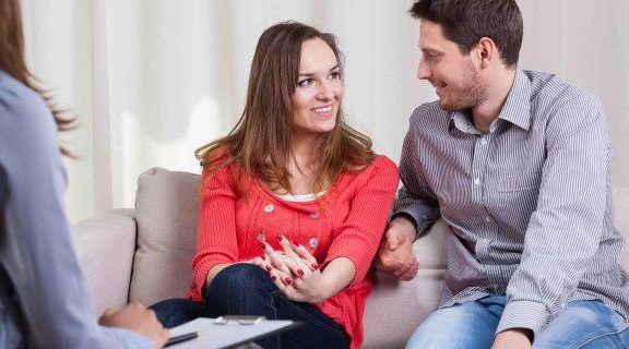 couples counseling westchester