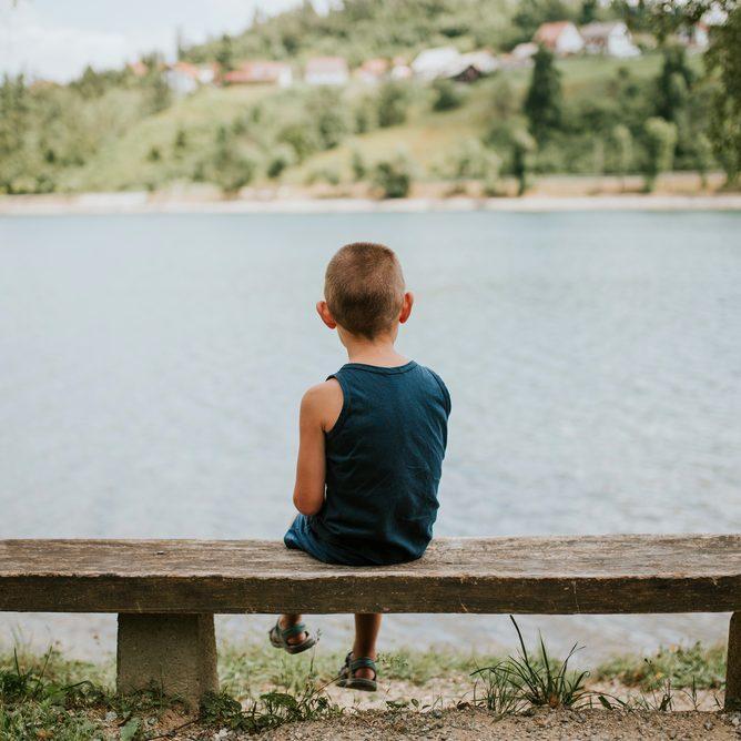 introvert-kid