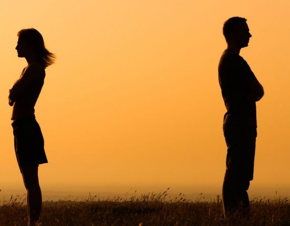 couples counseling Westchester NY