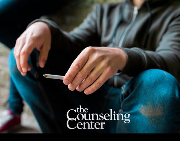 substance abuse counseling westchester ny