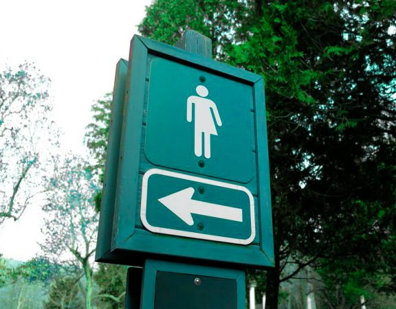 gender identity counseling Westchester NY