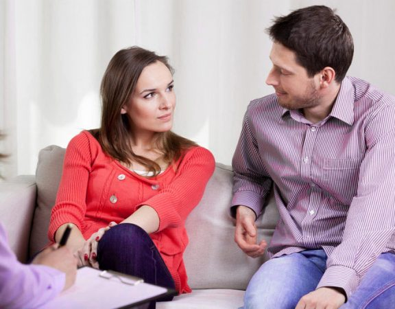 marriage counseling Yonkers
