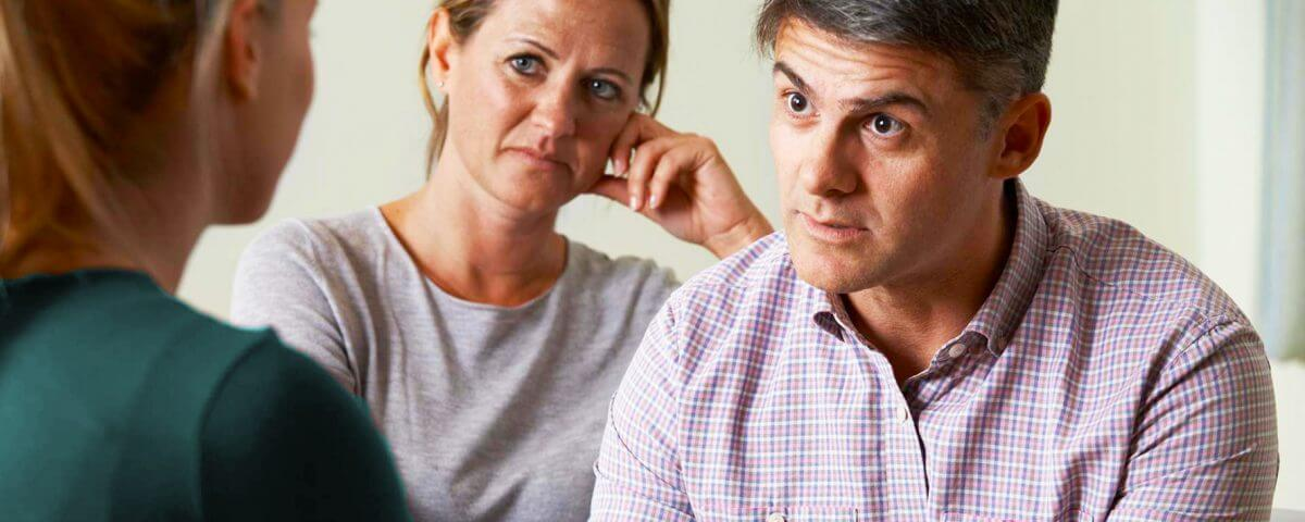 couples counseling yonkers