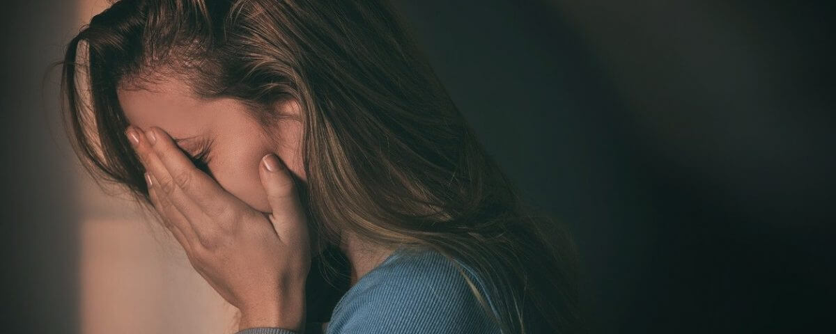 depression counseling in Westchester NY