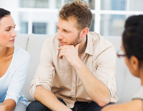 marriage counseling Eastchester