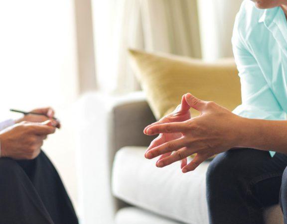 psychotherapy Tuckahoe NY