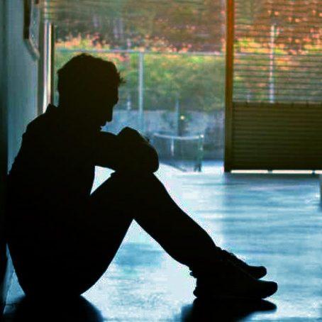 DepressionCounselingWestchesterNY