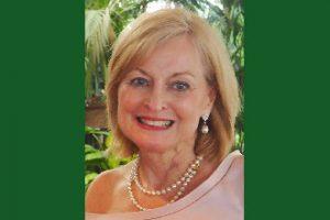Rosanne W.